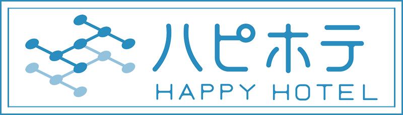 bnr-top_happyhotel