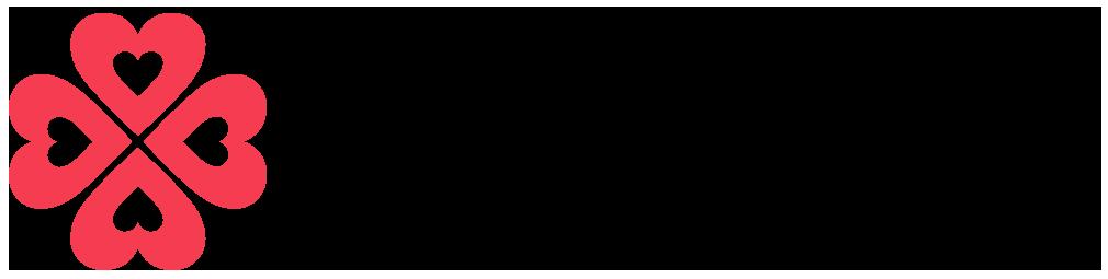 logo_couples